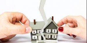 Адвокат по жилищному спору
