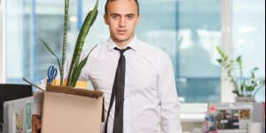 Адвокат по трудовым спорам