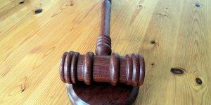 Адвокат по арбитражному делу