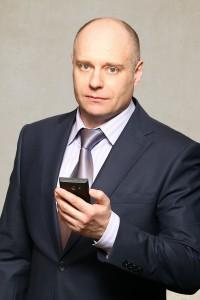 Адвокат Чумаков Р. Л.