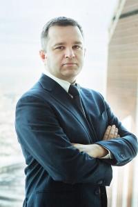 Адвокат Давыдов П.П.