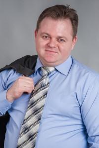 Адвокат Семилетов Г.В.